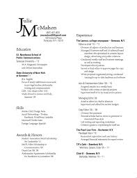 Fonts For Resume DePauw UniversityAcademic Resource Center DePauw Home sans 52