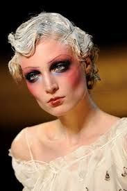 new ideas with 1920s makeup with 1920s inspired makeup 1920 s hair