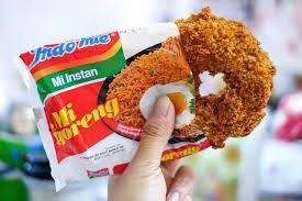 Makanan rendah kolesterol daging ayam memiliki kandungan kolesterol yang rendah. 15 Makanan Snack Kekinian 2019 Paling Enak Tokopedia Blog