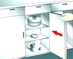 how to get grease off kitchen cabinets cleaning grease off kitchen cabinets how to clean grease off kitchen cabinets clean kitchen cabinets grease cleaning