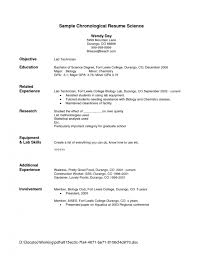 Waiter Resume Sample
