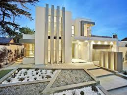 home exterior designer. home exterior design- screenshot designer 0
