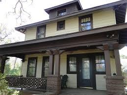 Modern Modular Homes for Sale | Simplex Homes | Cheap Modular Homes Nj