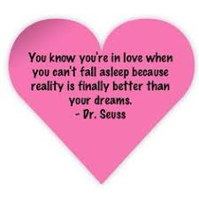 Love And Dreams Quotes Best of Have You Found Your Special Someone Whose Weirdness Is Just So