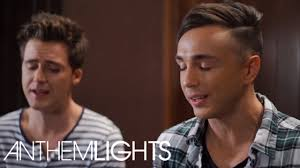 Just Be You Anthem Lights Free Mp3 Download Cant Stop The Feeling This Is What You Came For Mp3 Download