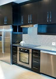 26 wall oven wall oven under counter formidable journal the kitchen designer home design 26 double 26 wall oven