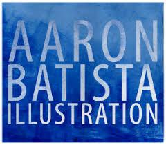 aaron batista - Work
