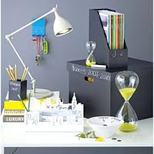 cool office stuff. Cool Office Desk Stuff Decoration References In Accessories Decorations 15 .