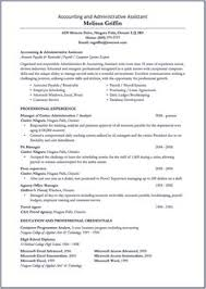 Cover Letter Samples Administrative Assistant Classic Career