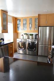 Retro Renovation Kitchen 17 Best Images About Kitchen On Pinterest Wood Cabinets Mid