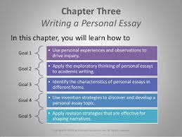 non specific cover letter samples sample paralegal cover letter personal essay examples for scholarship essay online help college essay online why choose our college help