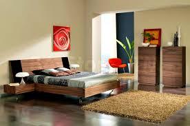 Bedroom : Extraordinary Ikea Bedroom Sets Phoenix Youth Platform ...