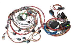 complete wiring harness for cars complete image complete wiring harness for cars wiring diagram and hernes on complete wiring harness for cars