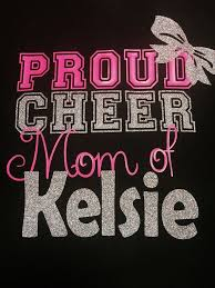 gifts for cheerleaders before peion gift ideas