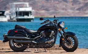 2018 suzuki m50. fine 2018 suzuki boulevard c50 boss beauty for 2018 suzuki m50