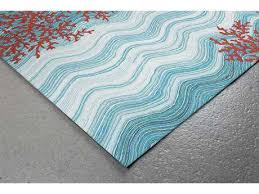 home and furniture ideas minimalist square area rugs 7x7 at com square area rugs