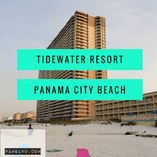 tidewater corporate office. Tidewater Corporate Office
