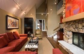lighting for high ceiling. Ceiling-lights1 Lighting For High Ceiling C