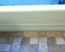 full size of ceramic bathroom tiles bq vinyl floor patterned home improvement amazing adhesive tile white