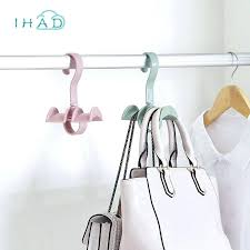 factory produce heavy duty revolving clothes rack aluminum degree images rotating vertical p