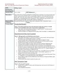 Accounting Manual Template Free Download Accounting Manual Template Free Download Megneztem Info