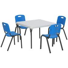 round school lunch table. Children\u0027s Table \u0026 Chair Sets Round School Lunch
