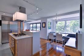 Kitchen Furniture Nyc Custom Cabinets Kitchen Design Showrooms Long Island New York