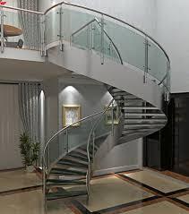 Ss Design Stainless Steel Handrail Design For Stairs Plastic Stairs Step Buy Stainless Steel Handrail Design For Stairs Plastic Stairs Step Iron Grill For