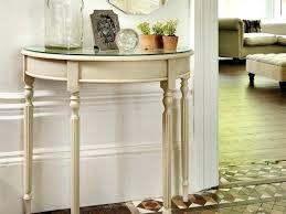 narrow hall table hall way tables table with round narrow hall tables entrance table hall tables narrow hall table