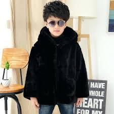 toddlers fur coat real fur coats for toddlers toddler fur coat pattern toddler fur winter coats toddlers fur coat