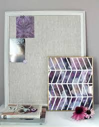 26 fabulously purple diy room decor ideas diy projects for teens
