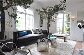 Quality Silk Plants Blog Artificial Plants Home Decor Is The New Home Decor Trees