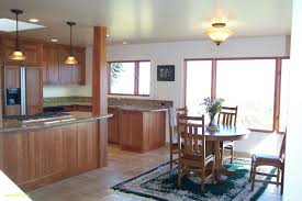 mission style lighting dining room createfullcircle wonderful craftsman