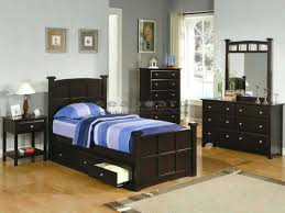 Great Twin Bedroom Sets For Adults Enchanting With Mattress Trends And Rooms Go  At Boys Best Of . Twin Bedroom Sets ...