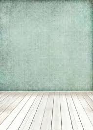 wood floor and wall background. Photography Backdrops Photo Props Studio Background Wall Wood Floor Vinyl  5x7ft Wood Floor And Wall Background D