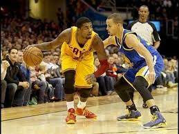stephen curry and kyrie irving wallpaper. Perfect Kyrie Duel Stephen Curry Vs Kyrie Irving Inside And Wallpaper U