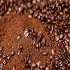 Cà phê nguyên chất giá sỉ - Phú Xuân hương vị từ thiên nhiên