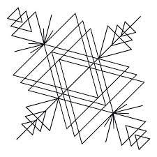 Magické Trojúhelníky
