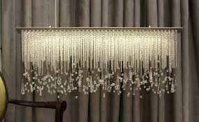 swarovski crystal chandelier small crystal chandeliers lighting
