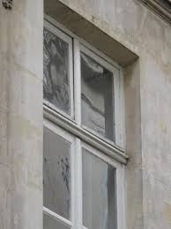 Paned Window Wikipedia