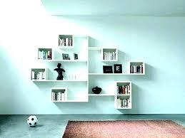 ikea white wall shelves wall bookshelves white wall shelves white wall bookshelf white wall shelves white