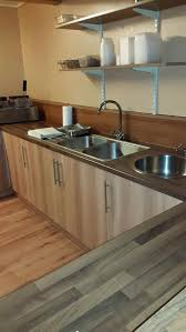 used kitchen furniture. download by sizehandphone tablet desktop original size back to used kitchen furniture