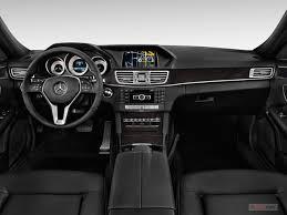 mercedes 2014 interior. Perfect 2014 2014 MercedesBenz EClass Dashboard To Mercedes Interior