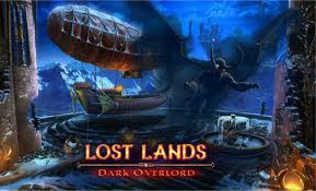• more than 200 interesting quests • lots of hidden object scenes • various. Lost Lands Dark Overlord Walkthrough Guide Full Game Mejoress