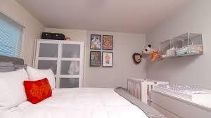 nursery furniture for small rooms. nursery nook in master bedroom furniture for small rooms l