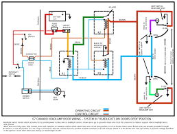 wiring diagram for lutron 3 way dimmer switch the throughout a 15 1 lutron 3 way dimmer switch wiring diagram lovely maestro 13