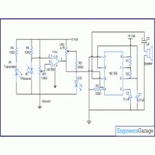 intruder alarm (burglar alarm) home security system circuit diagram Alarm Panel Circuit Diagram intruder alarm home security system circuit diagram wireless alarm system circuit diagram