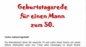 Zum 50 Geburtstag Mann Coole Wünsche Zum Geburtstag