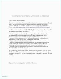 how to write a letter for internship cover letter for internship free how to write cover letter