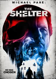 The Shelter (VO)